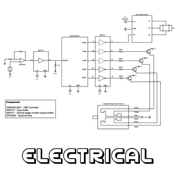 electrical.jpg, 49kB