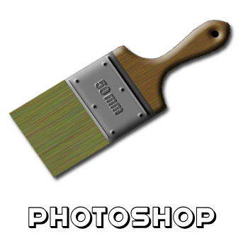 photoshop.jpg, 44kB